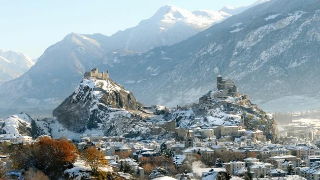 650x365_sion_hiver.jpg